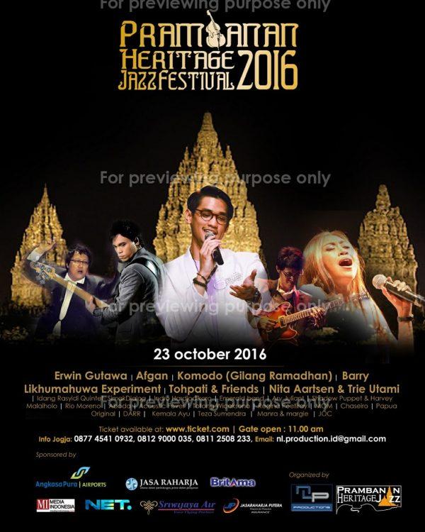 posterjazz-prambanan-jazz-fastival-2016