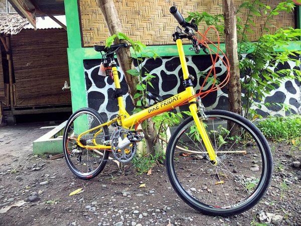 sepeda-lipat-bf-kuning