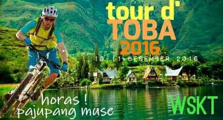 toba-tour-wskt