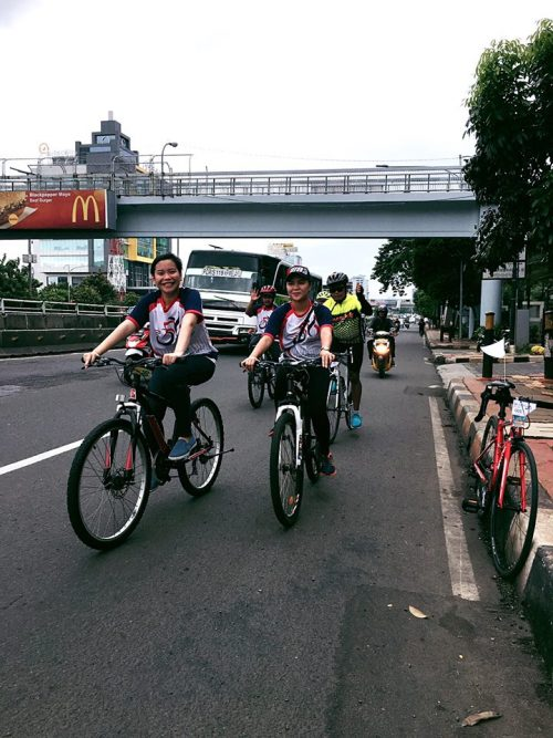 tim-penyapu-gc2017-menjelang-finish