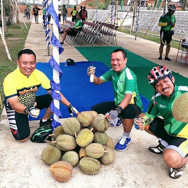 durian-unggulan-lokal