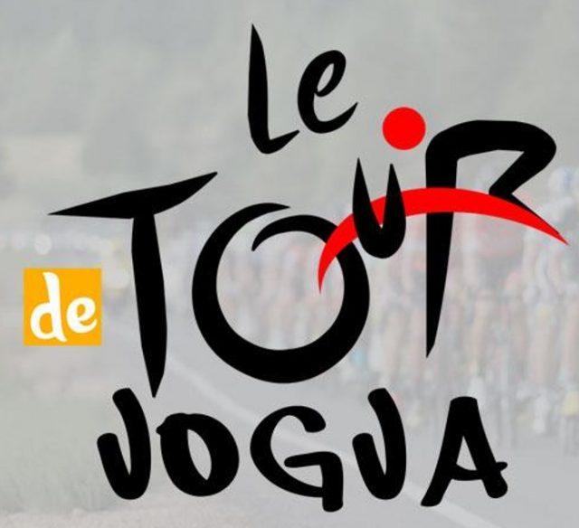Le Tour de Jogja | Runner dan Goweser Jogja