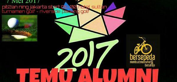 Poster-Temu-Alumni lintas angkatan