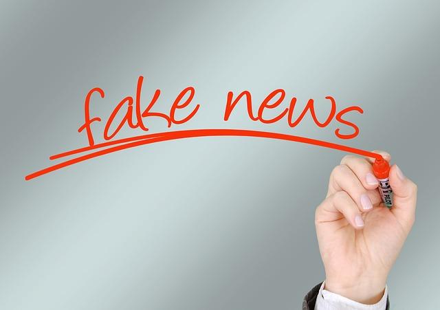 hoax itu berita bohong
