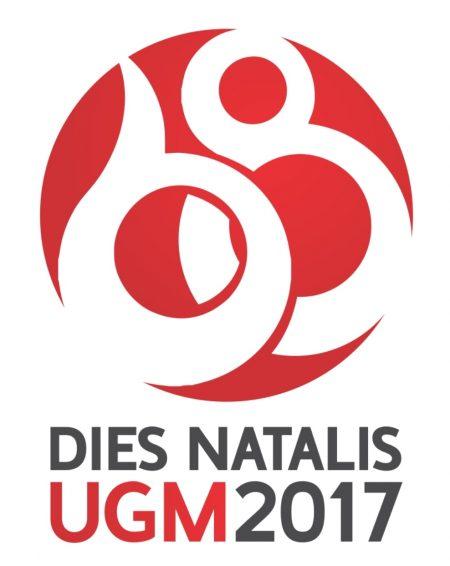 Dies Natalis UGM 2017