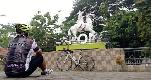 Pahlawan Diponegoro amd ME