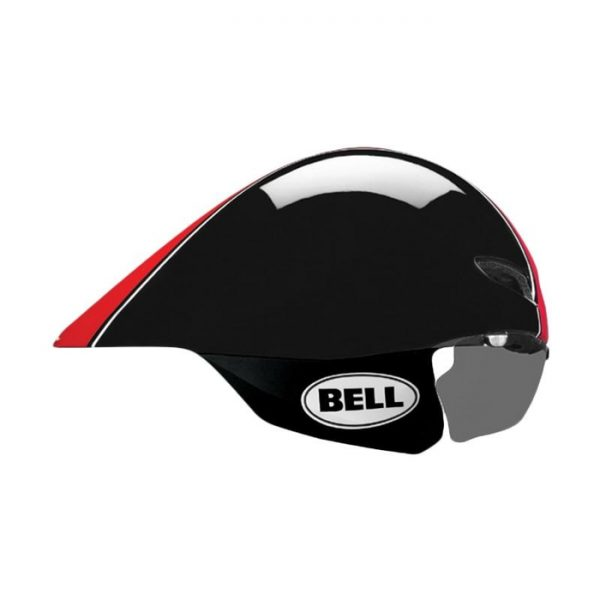 Helm sepeda RB Bell