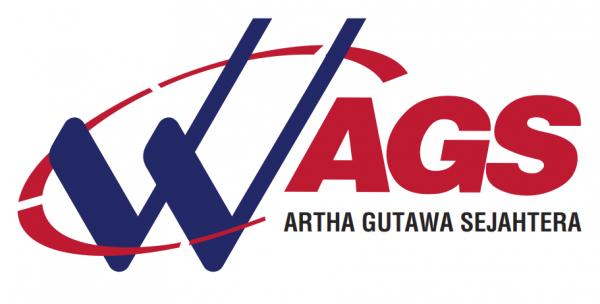 Logo AGS 2016