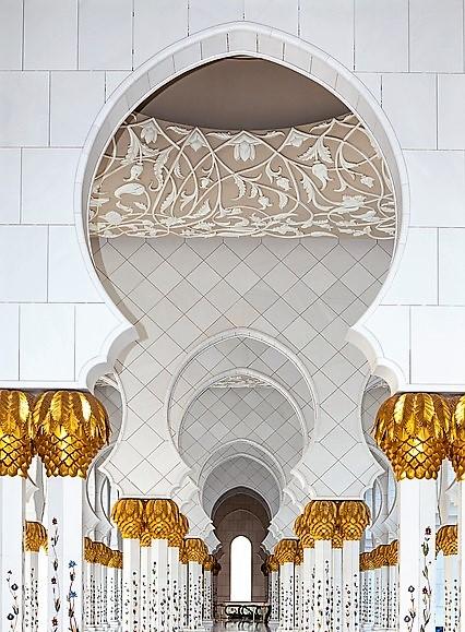 abu-dhabi-2650389_640