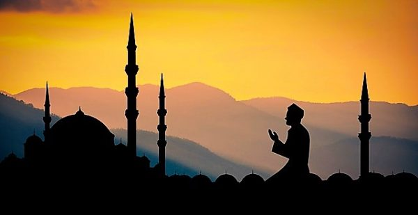ramadan-3384043_640