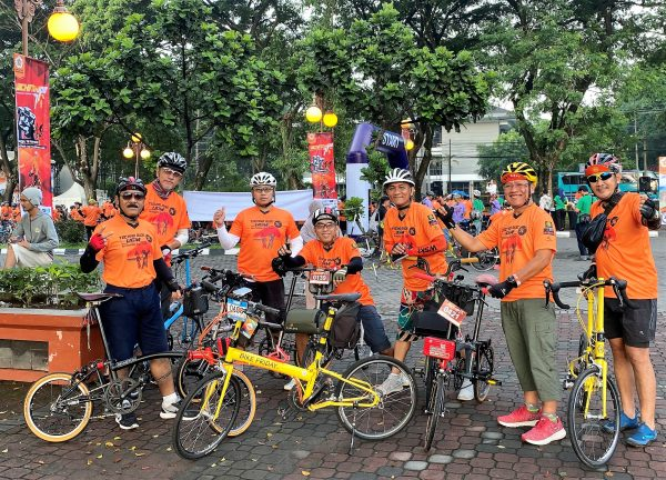 Gowes 2020
