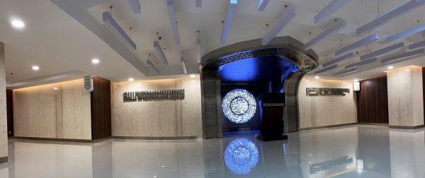masjid babussalam 04