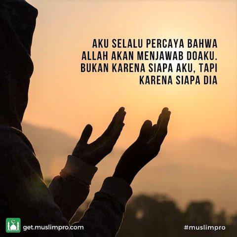 allah-swt-menjawab-doa